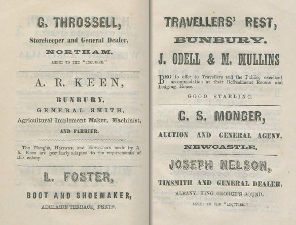 WA_Almanack_and_Directory_Stirling_and_Sons_1868_2015-12-10_1545