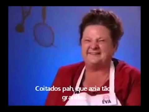 Reacção de Senhora Sérvia ao Derby Benfica 2-0 Sporting