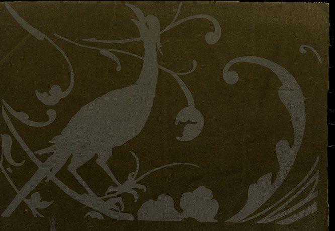 Emery & cie - Nouveautés - Palette du Mois - Page 03
