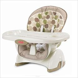 49 best Baby Must Haves images on Pinterest