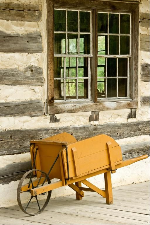Old wooden wheelbarrows for sale woodworking projects for Old blueprints for sale