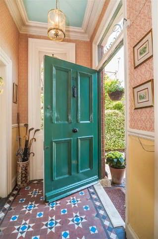 318 Best Doors Images On Pinterest Belfast Bangor And Porch & Cool French Doors For Sale Belfast Images - Best Image Engine ... Pezcame.Com