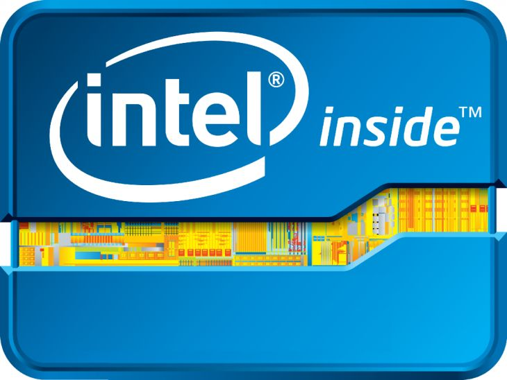 Intel hits it out of the park with a new Mobile SoC / LTE solution.  Intel has made an announcement at MWC 2015 of a collaboration with Ericsson, Samsung and others as part of a broad effort to get its new System-on-Chips (SoCs) into more phones out there. [READ MORE HERE]