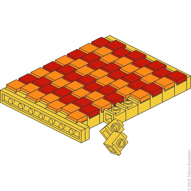 floor technique2