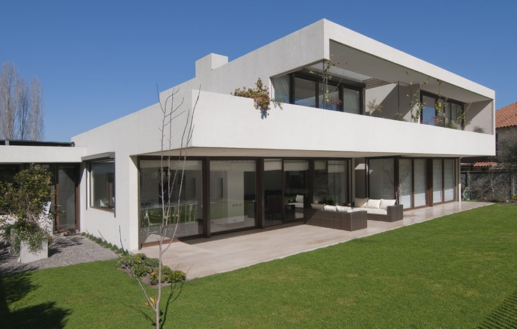 8 best kagan sold images on pinterest deck backyard and backyards. Black Bedroom Furniture Sets. Home Design Ideas
