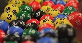 Wla: lotterie mondiali in crescita del 4,6% in sei mesi, bene Europa