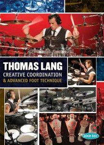 lang-coordination-dvd