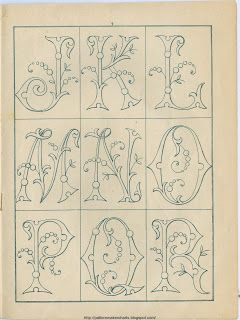 Free Easy Cross, Pattern Maker, PCStitch Графики + Free историческия стар Pattern Книги: Sajou Не 342: