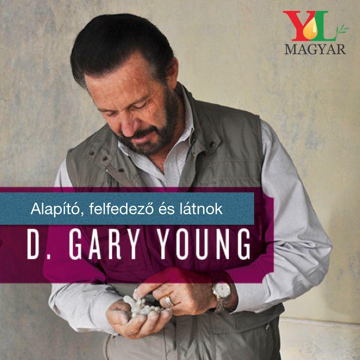 A Young Living kicsiben kezdődött 1993-ban, amikor Gary Young létrehozta első organikus gyógynövény-farmját és desztillációs eljárását. Gary addigra már felfedezte az illóolajok elképesztő erejét, de mivel az elérhető olajok minősége annyira ingadozó volt, nem tudta teljes mértékben kiaknázni a bennük rejlő lehetőségeket. Tudta, hogy a tiszta illóolajok látványos eredményt képesek produkálni, de rá kellett jönnie, hogy a piacon elérhető, vegyi úton módosított, netán hamisított olajok gyakran…