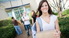 Got a kid in college? Here are the care packages essentials - TODAY.com