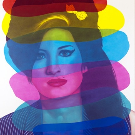 Annette Bezor  image-tools.php 450×450 pixels