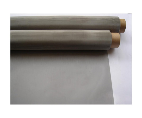 We manufacture and export a comprehensive range of Wire Mesh that offers high filtration performance in case of low viscose medium; in addition it has the finest filtration in hydraulic systems, particularly for efficient applications in aero-space, fuel-and combustion. Visit http://thewiremesh.com for more.