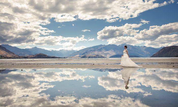 Wedding Gallery » Alpine Image Co Professional Photography