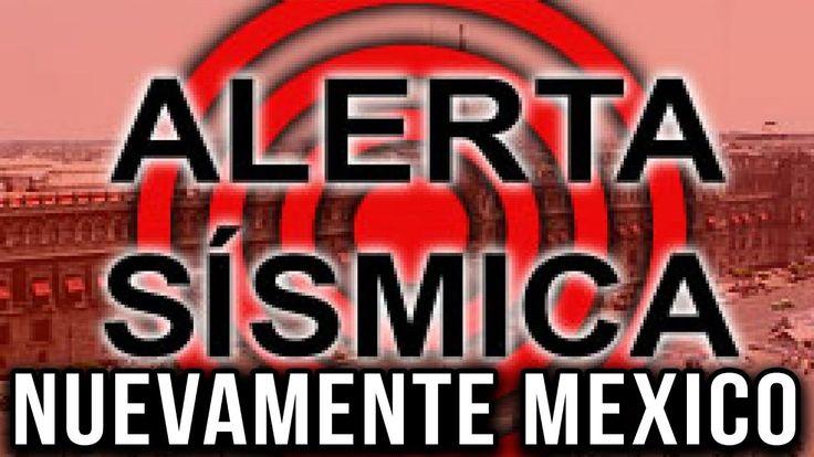 ALERTA DE SISMOS EN VARIOS PAISES, NOTICIAS DE HOY 23 DE SEPTIEMBRE DE 2...