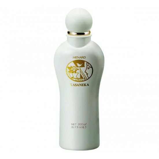 MENARD Kasaneka Body Emulsion — молочко для тела — Melon Panda Beauty Shop