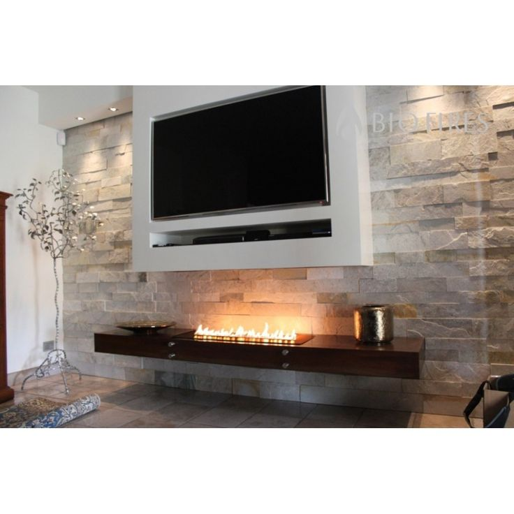 PRIME FIRE by PLANIKA - Bio Fires (Gel Fireplaces Ltd.)