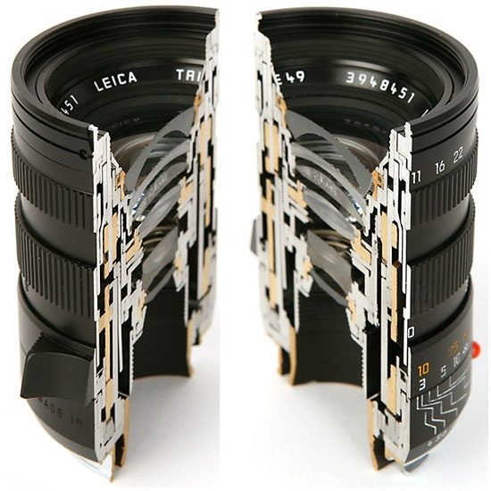 Architecture Photography Equipment 17 best gear images on pinterest | photography, cameras and leica