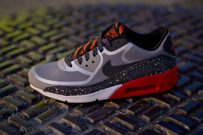 new product 660f7 3fdc7 Nike Air Max Night Run