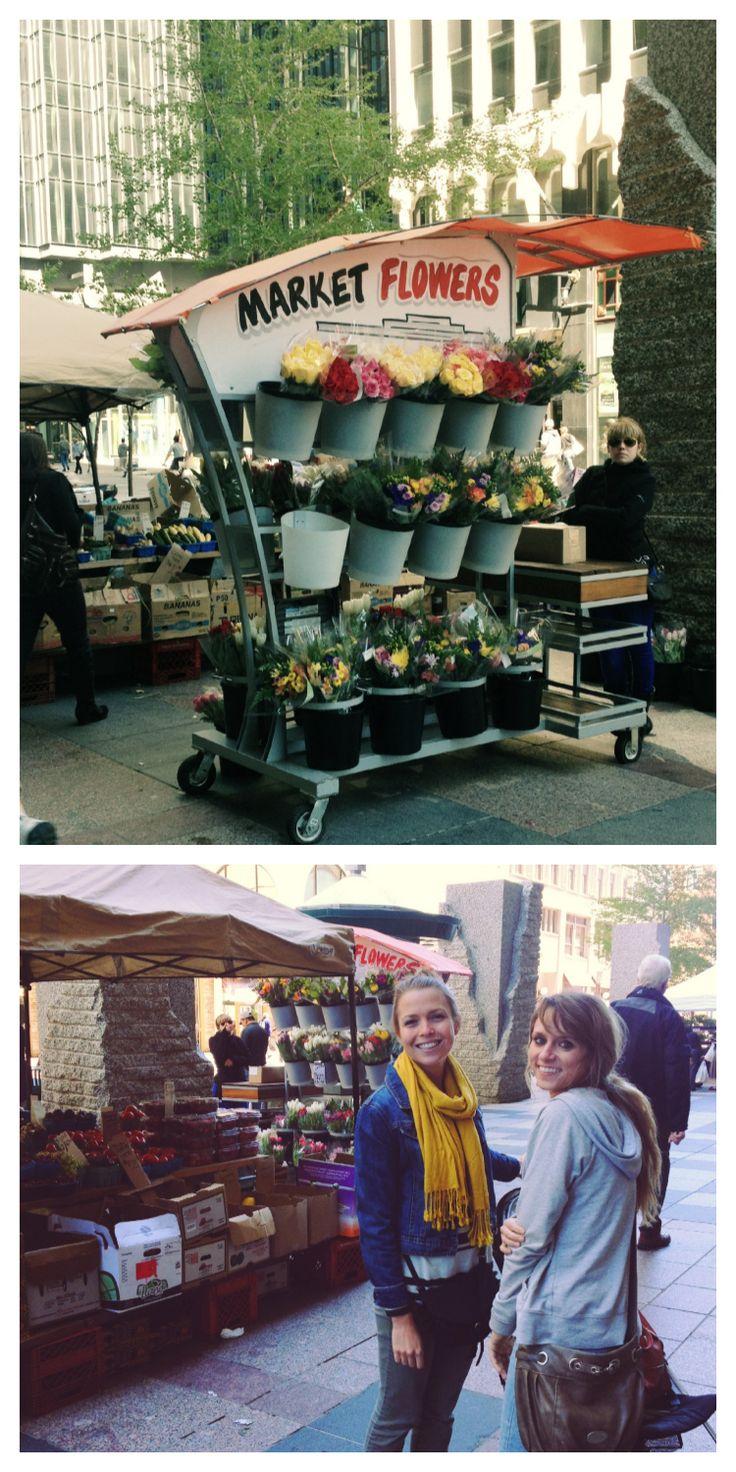 Downham Market Craft Shop