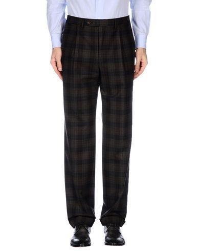 Pantalon Canali Homme sur YOOX.COM. La meilleure sélection en ligne de Pantalons Canali. YOOX.COM produits exclusifs de designers italiens et internationaux - Paiements sécurisés - Retour Gratuit