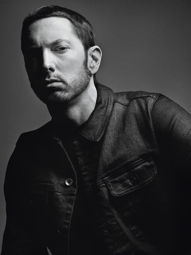 Eminem's 'Revival': A Track-by-Track Guide | Music News | Eminem