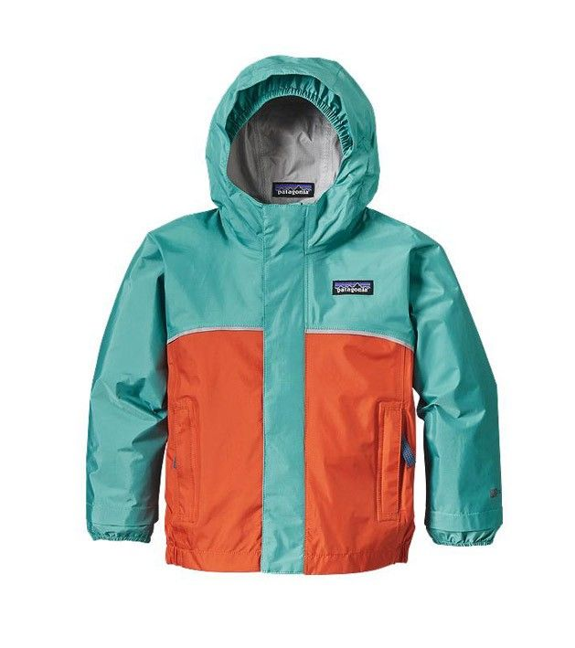 1000 Ideas About Patagonia Baby On Pinterest Fall Baby