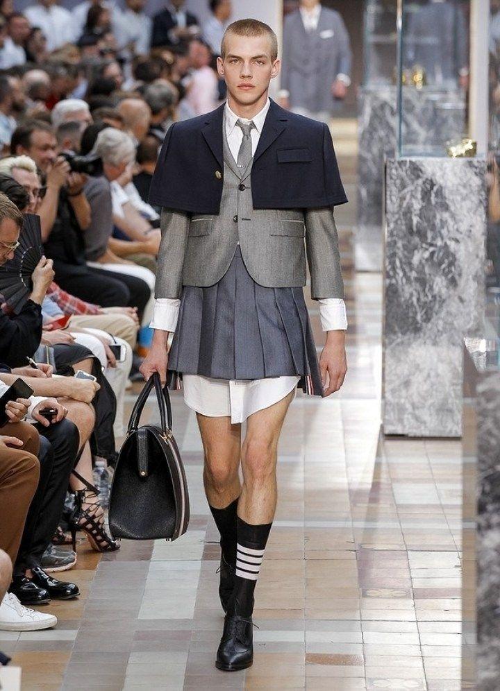 Dress Weird Clothes 10