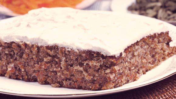 Dog Friendly Birthday Cake Recipe Uk