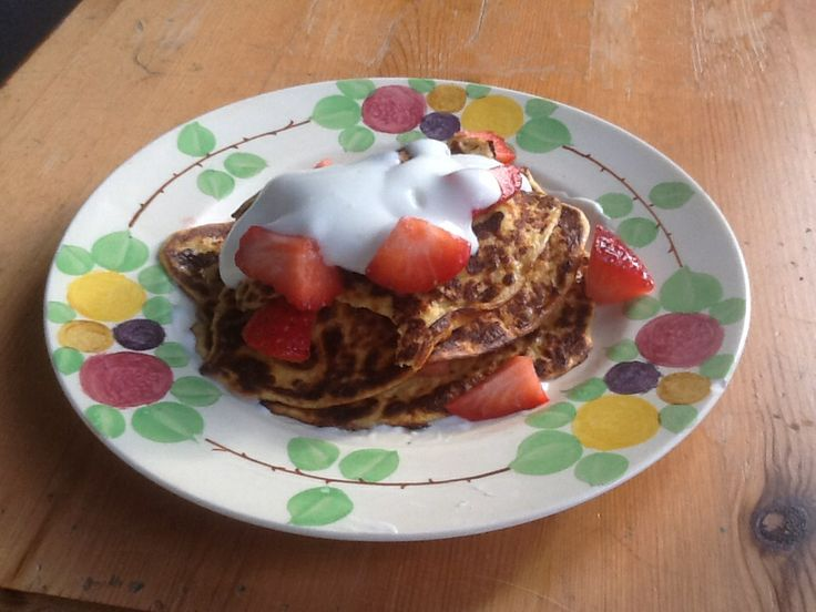 The 156 best images about Slimming World on Pinterest ...