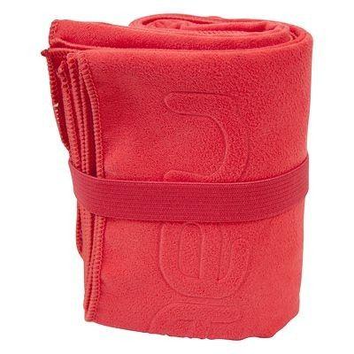 Compacte sneldrogende handdoek   Decathlon
