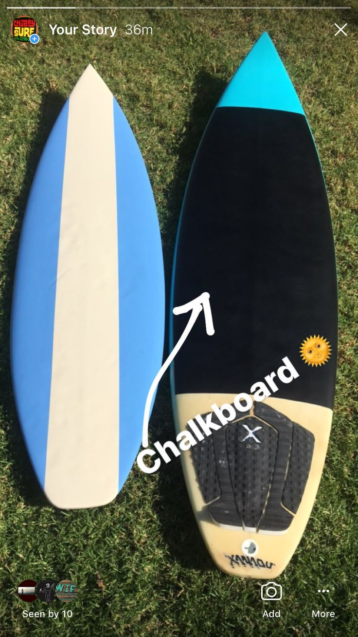 187 best the decorative surfboards images on pinterest bicycles decorative surfboards made using old surfboards amipublicfo Images