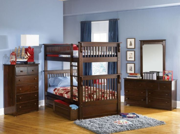 kids bunk beds with simple beds also kids bedding also cushions also stairs