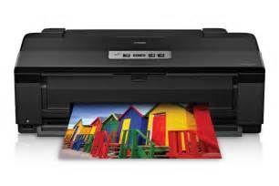 Search Epson inkjet printer paper. Views 183848.