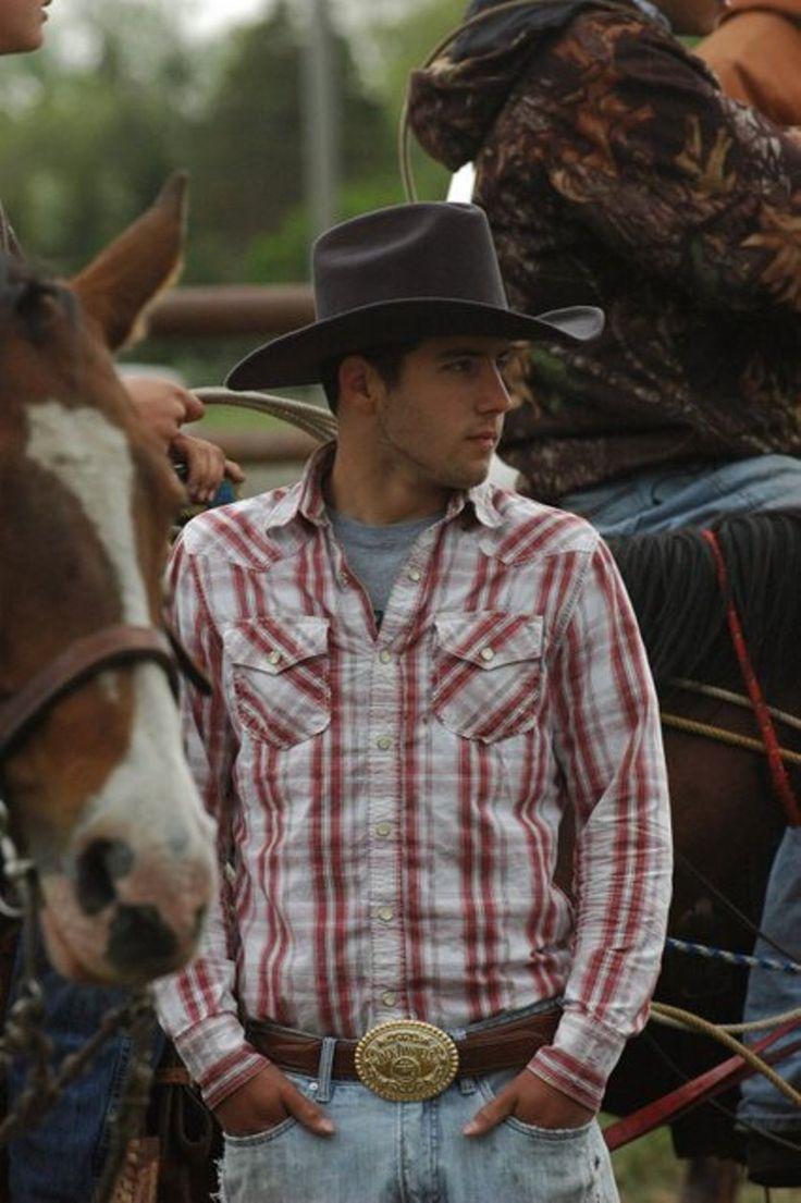 single gay men in caballo Single line  disfruta de este divertido rompecabezas en el que deberás agudizar tul ingenio para conseguir unir todos los puntos con una sola linea.