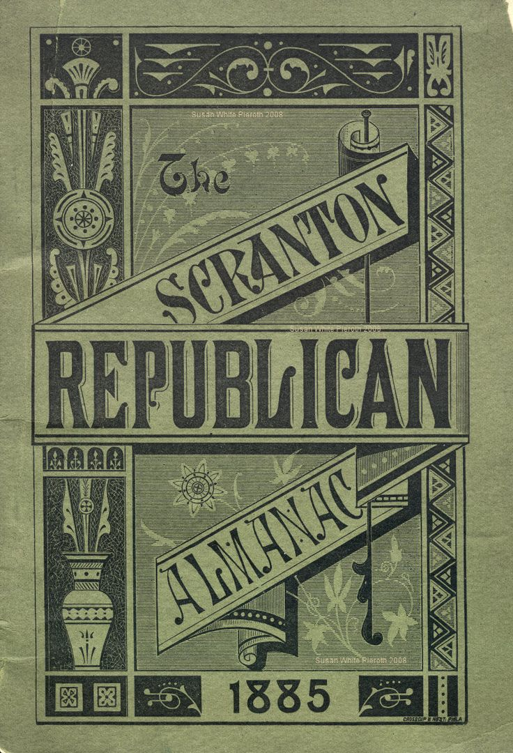 Poster design 19th century - Find This Pin And More On Design Typography 1800 S By Mgohn1