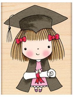 graduada                                                                                                                                                                                 Más