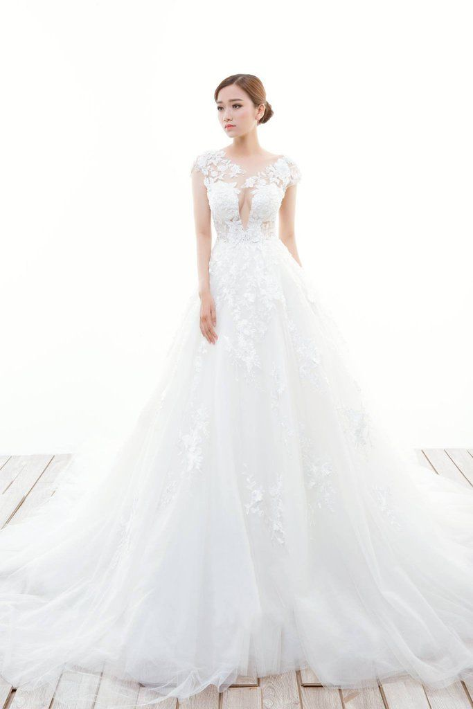 1eba1608eef Gemma Gown Custom wedding dress store in Houston