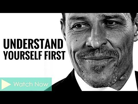 When You Are About To Give Up - Motivational Video Speeches Compilation 1 HOUR - YouTube
