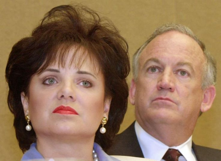 9. Several defamation lawsuits have ensued since JonBenét's murder. L. Lin Wood was the plaintiff's lead attorney for John and Patsy Ramsey and their son Burke, and has prosecuted defamation claims on their behalf against St. Martin's Press, Time Inc., The Fox News Channel, American Media, Inc., Star, The Globe, Court TV and The New York Post.