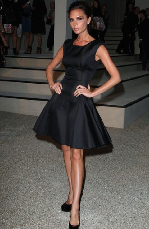 Victoria+Beckham+Dresses+Skirts+Little+Black+ySTxKr2OGREl_480_740_s_c1