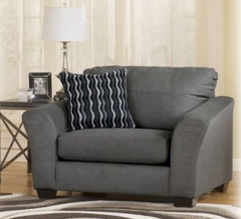 17 Best Big Man Chairs Images On Pinterest Living Room