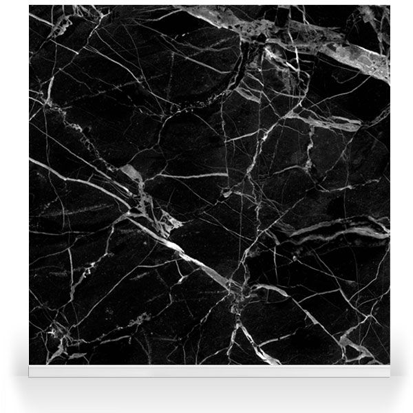 Textures - Robin Sprong Surface Designer