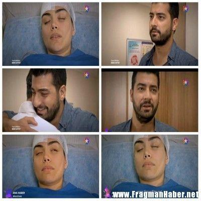 Beni Affet 806. Bölüm Özeti 16 Eylül 2015 Çarşamba (Star tv)