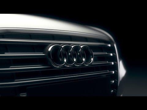 Tutorial Rendering Automotive Grills in 3DsMax & Vray RT GPU - YouTube