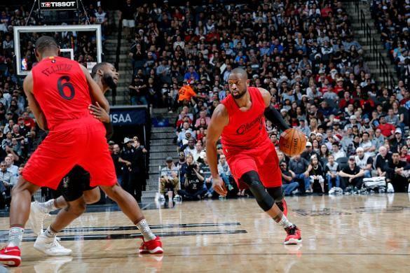 Fantasy Basketball Player Rankings: NBA Week 10 - Justin Fensterman