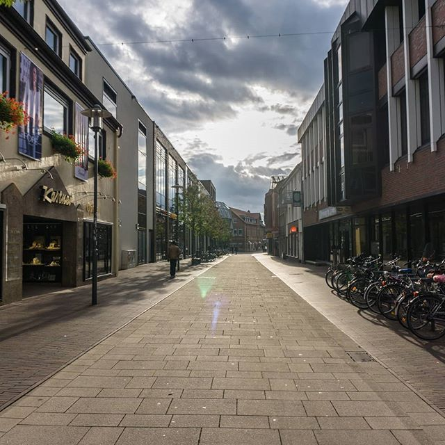 Pin De Levai Tamas En Bundesrepublik Deutschland En 2020 Fotos