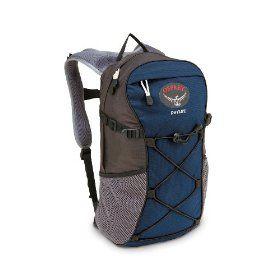 Osprey Daylite Pack