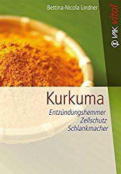 Kurkuma oder Gelbwurz ist eine fantastische Knollenpflanze, die nicht nur zum Färben von Reis nützlich ist. Nutze ihre Heilkraft mit diesen tollen Rezepten!