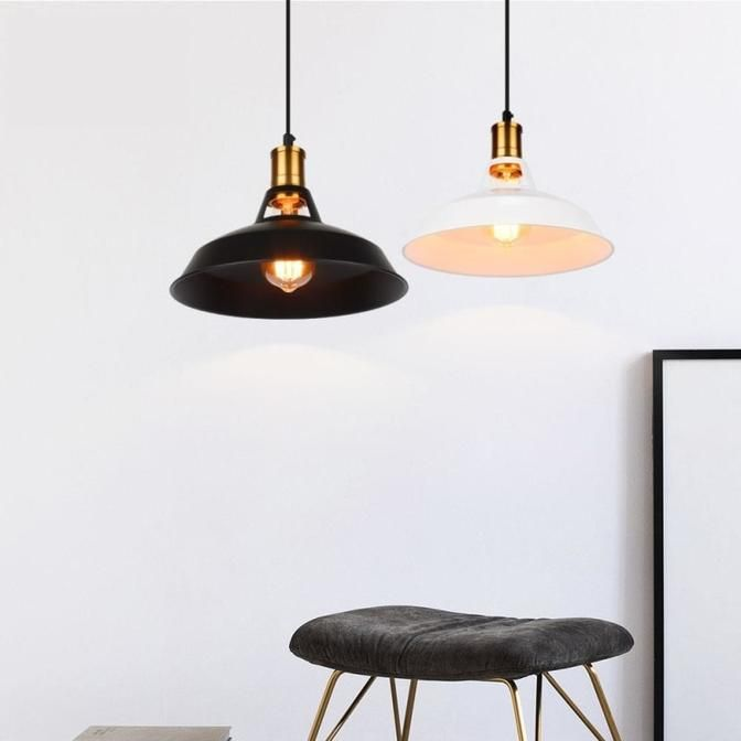 industrial #pendants #light — #Best Goodie #shopping #lamps