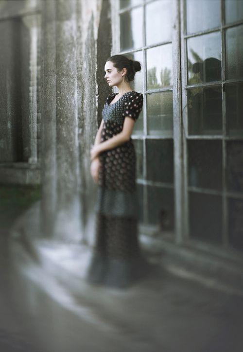 ⓒ Joanna Jankowska Art of Invi https://www.facebook.com/artofinvi http://www.artofinvi.com/ PRINTS/SESSION BOOKING: artofinvi@gmail.com